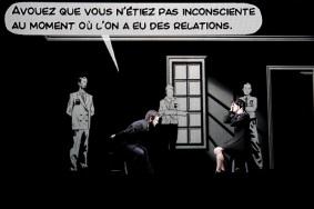 p153583_9-histoire-damour