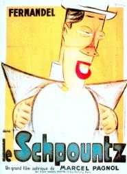 le-schpountz-poster-3