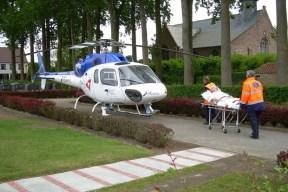 mug-helikopter