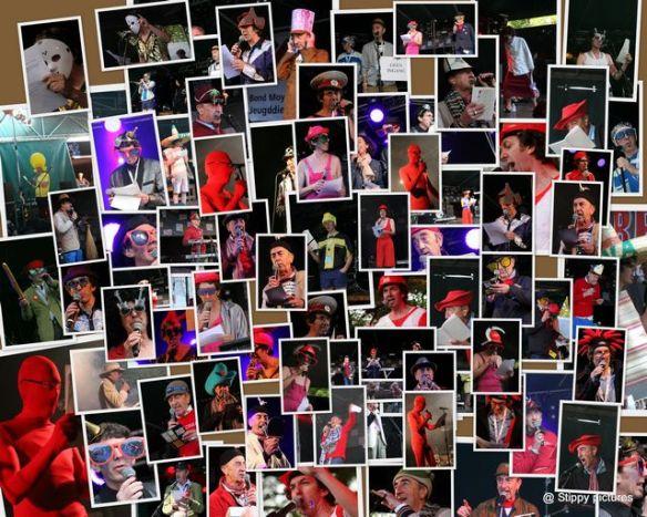 tn_2019-04-30 RRR Presentators collage tn