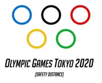 2020-03-21_114340
