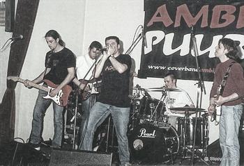Ambipuur-014